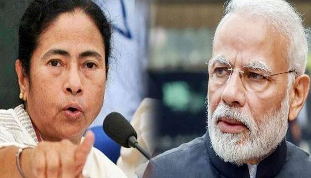 PM cares এর অর্থ দিয়ে Mamata-র রাজ্যে দুটি হাসপাতাল, অর্থ বরাদ্দ Modi-র