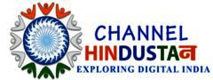 Channel Hindustan