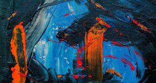 রবিবারের কবিতা, দীপান্বিতা সাধুখাঁ