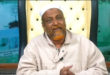 ট্রেন বাস পোড়ালে ক্ষতি মোদী মমতার না বরং দেশের: ত্বহা সিদ্দিকি