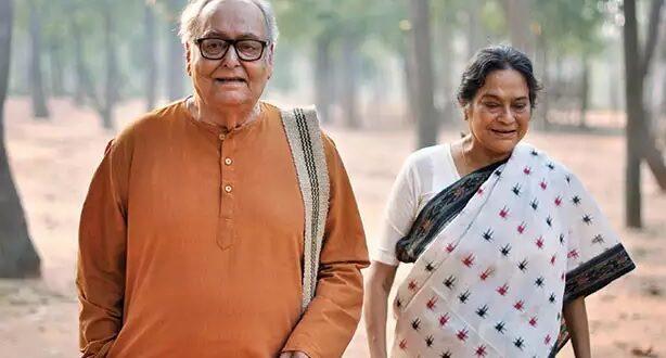 Bengali Drama: স্বাতীলেখার প্রয়াণে শোক জ্ঞাপন মমতার